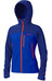 Marmot W's Estes Hoody Astral Blue/Victory Blue (2884)